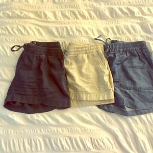 Women's Old Navy shorts size M